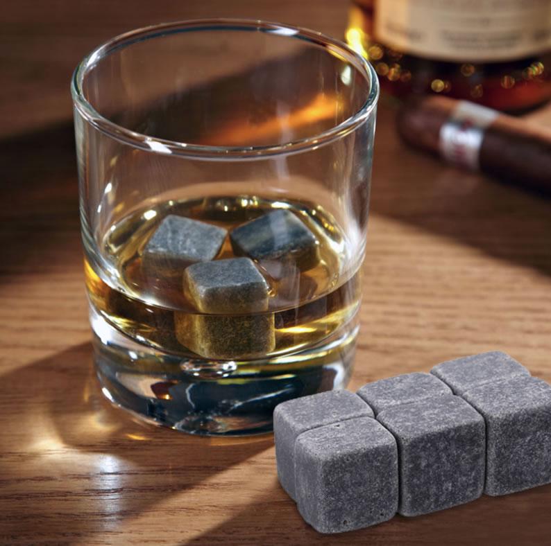 viski dolaba konur mu