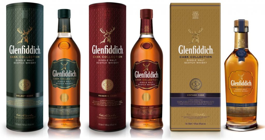 glenfiddich-cask-collection-tadim-notu