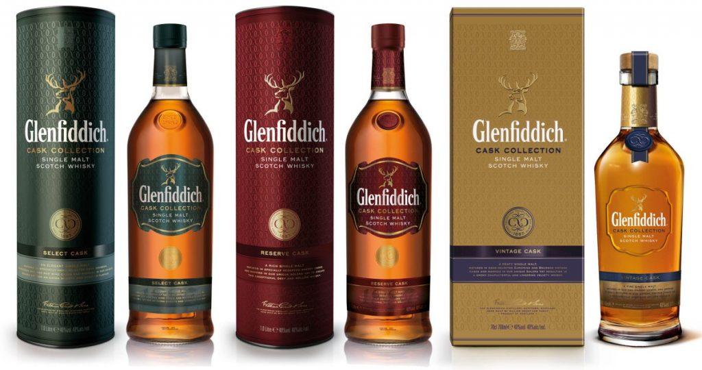 glenfiddich-cask-collection-tadim-notu