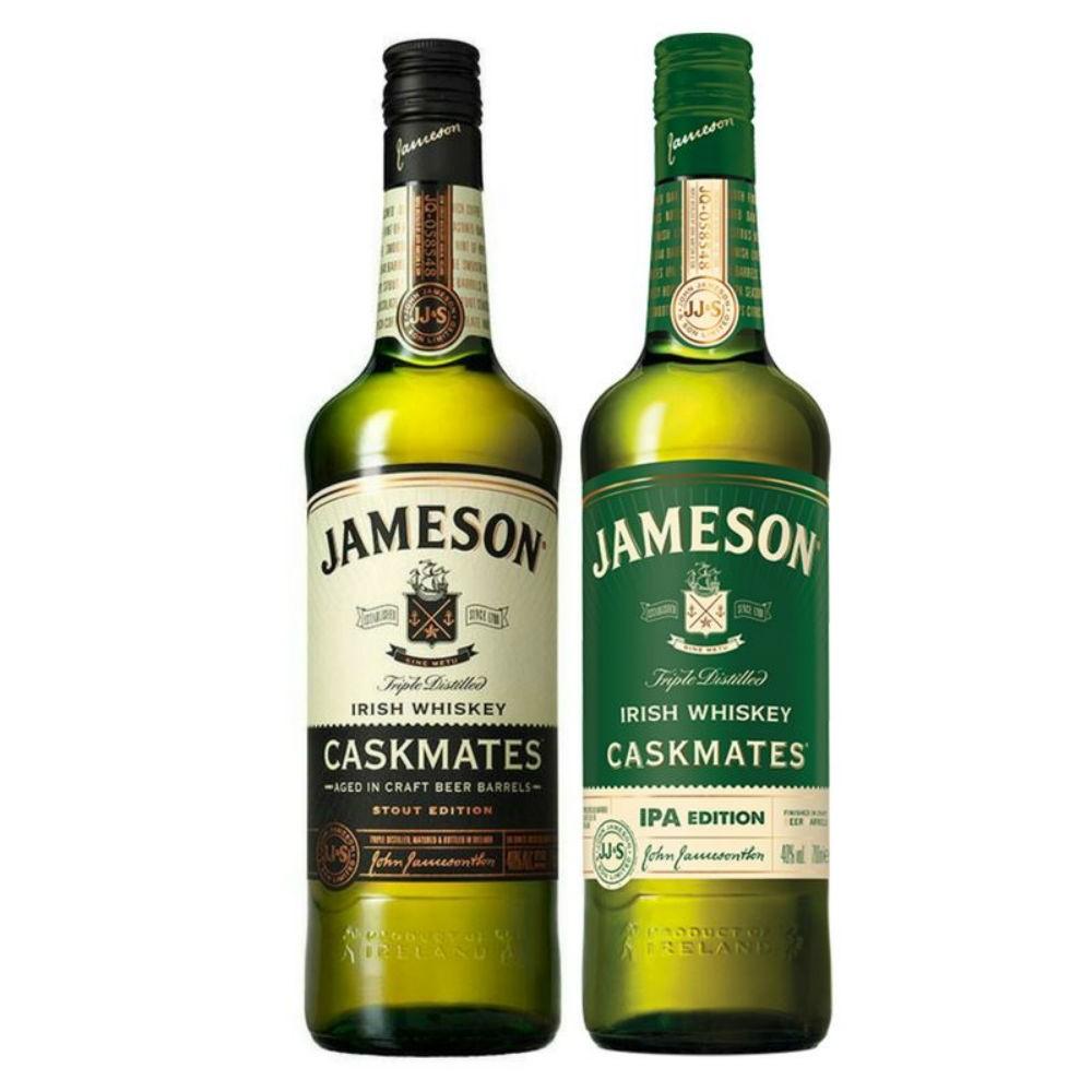 güncel viski fiyatları 2020