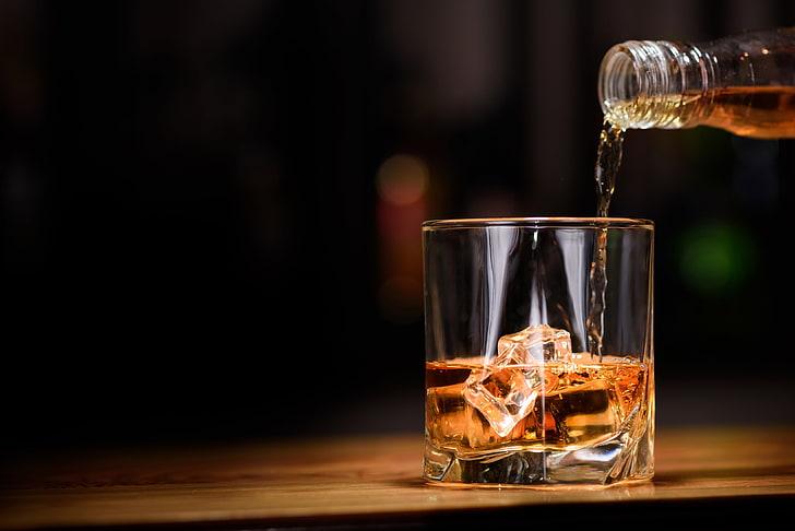 The Glenlivet Master Distillers Reserve tadım notu