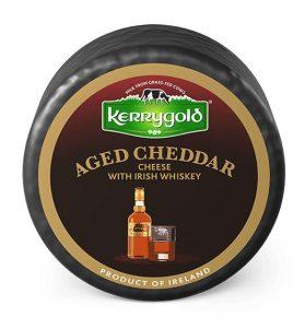 viskili peynir