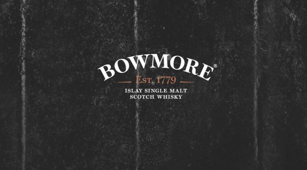 bowmore 18 tadım notu