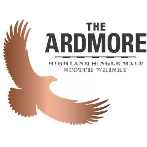 The Ardmore Legacy tadım notu