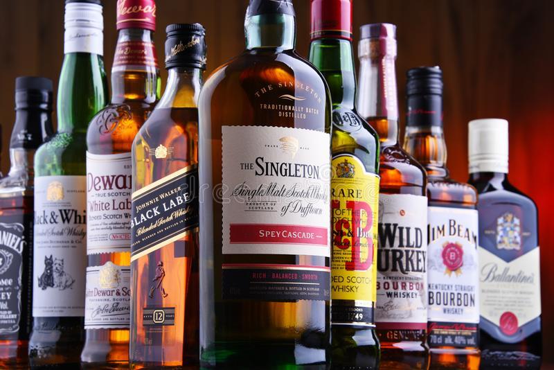 viski fiyatları 2021