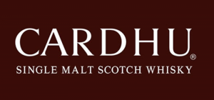 Cardhu Special
