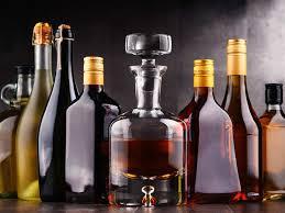 70 lik viski fiyatları 2021