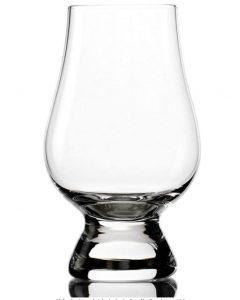 Glencairn viski bardağı