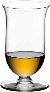 Riedel Viski Bardağı
