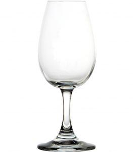 Copita viski bardağı