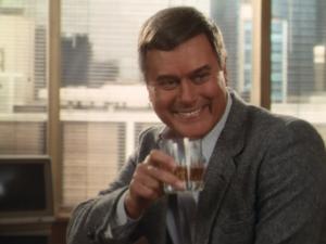 dallas jr viski