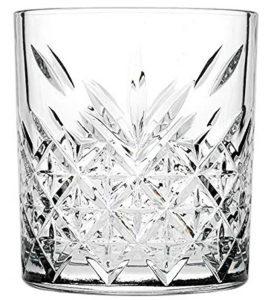 tumbler viski bardağı