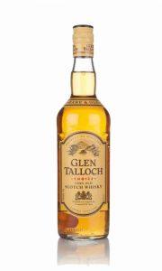 glen-talloch-viski-tadim